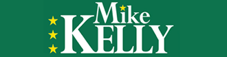 Mike Kelly for Congress